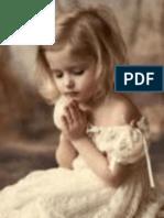 Pentru Parintele Duhovnic, Rugaciune - Mag. Mereutanu Vitalii
