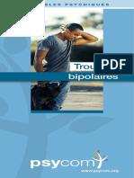 Troubles Bipolaires 12 16 Web