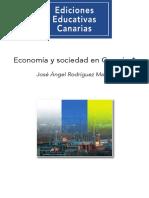 Economia Soc Canarias1