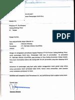 Permohonan Pemasangan Listrik Baru(1).pdf