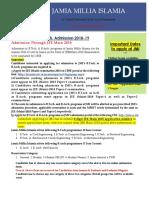 Bro_Admission_B.Tech_B.Arch Jamia.pdf