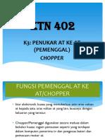 MK03 CHOPPER1-paridah