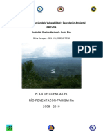 PLAN-DE-CUENCA-REVENTAZON-PARISMINA-VERSION-2-6-081.pdf