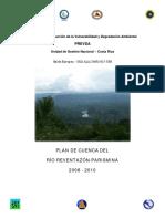 PLAN-DE-CUENCA-REVENTAZON-PARISMINA-VERSION-2-6-081.pdf