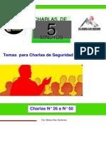 manual-de-temas-seguridad-desde-nc2b0-26-al-nc2b0-50-cmsg.docx