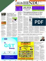 04-07-2017 - The Hindu - Shashi Thakur