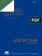 Dossier Luz de gas.pdf