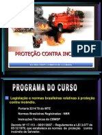 COMBATE-A-INCENDIO.ppt