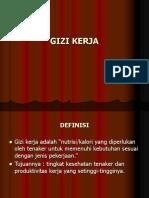 K - 1 Gizi Kerja (2)
