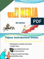 K - 1 Gizi Kerja (1)