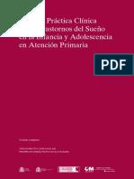 GPC_489_Trastorno_sueño_infadol_Lain_Entr_compl.pdf