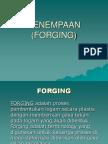 penempaan-forging-1.ppt