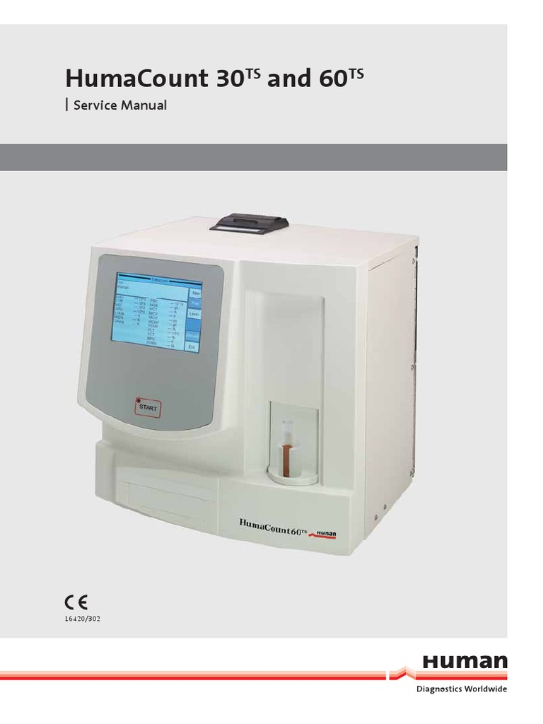 Human humacount 30ts 60ts service manualpdf amplifier field human humacount 30ts 60ts service manualpdf amplifier field effect transistor fandeluxe Images