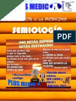 ECtosco Anamnesis Manu SemioPLUS2017