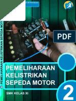 Kelas_11_SMK_Pemeliharaan_Kelistrikan_Sepeda_Motor_2.pdf