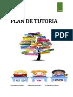 plan de tutoria (1) (1)