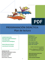 Plan de Lectura Grupal (1)