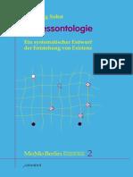 Epistemologie_SOHST_Prozessontologie