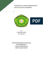 LP EPILEPSI.doc