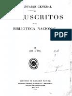 invgenmss02.pdf