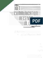 MCR1 Manual