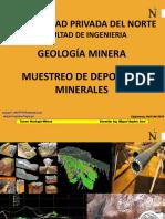 314175823-Muestreo-de-Depositos-Minerales.pdf