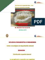zonacion y paragenesis-2.pdf