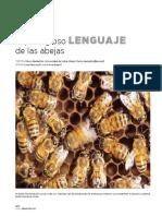[2015, Vida Apicola] El prodigioso lenguaje de las abejas.pdf