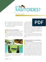 Parasitoides.pdf