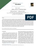 3-Antifertility.pdf