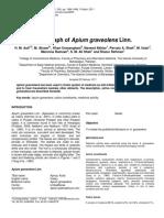 26(Apium).pdf