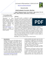 23-Secretory diarrhea.pdf