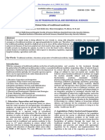 31-GLOBAL ATLAS(akram.pdf