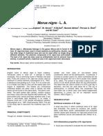 45-morus nigra.pdf