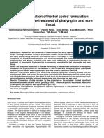 81-Aamir somroo original paper.pdf