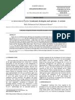 89-helico-asif.pdf