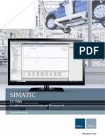 s71500t Motion Control Function Manual en-US en-US