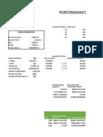 Ic Engine Lab 5-6 Calculations Sec_d (1)