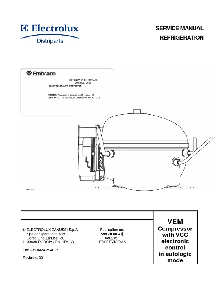 VEM Compressor With VCC | Thermostat | Electrical Connector on electric motor wiring connections, ac motor diagram, electric motor winding diagram, electric motoes, electric motor wire colors, electric motor armature, electric motor science project, electric motor plug, electric motor 1 hp pump, electric motor schematic, electric motor brushes, simple electric motor diagram, electric motor parts, electric motor control diagram, circuit diagram, electric fan motors, electric motor batteries, dc motor diagram, electric simple dc motor, electric motor wiring color code,