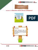 Guia-para-la-elaboración-del-Plan-de-Contingencia.pdf