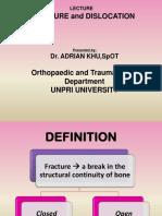 11 - Fraktur dan Dislokasi.pptx