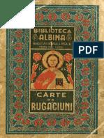 253915277-Carte-de-Rugaciuni-1926