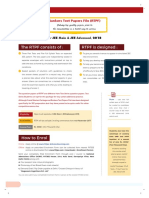 ProgramDetails PDF 134