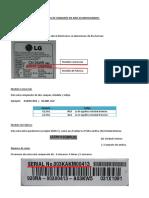 MODEL_DISCOVER.ES.pdf