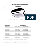 11062013170636Manual de Instrucciones_editado ESPAяL