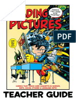 Reading With Pictures Teachers Guide