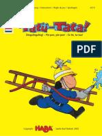4215_Tat___Tata_6S_01.pdf
