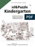 4267_Kinder4267.pdf