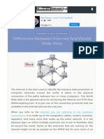 Tmp_7050-Difference Between Internet and World Wide Web _ Difference Between1041320305