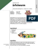 4344_Wuerfelwurm_6S.pdf